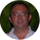Taner Şahin